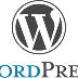 Best time to update your Wordpress site