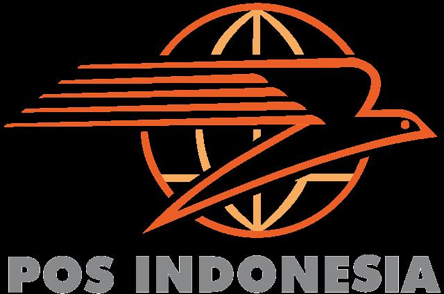 Cara Mengetahui Kode Pos Indonesia