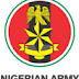 Career : How To Apply for 75 RRI Nigerian Army Recruitment – 2016