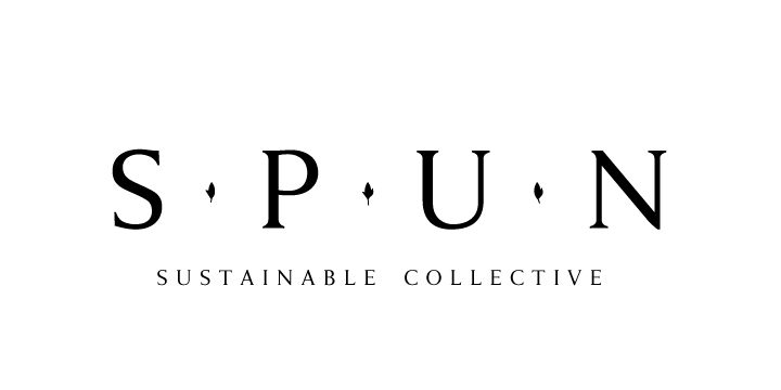 SPUN Sustainable Collective