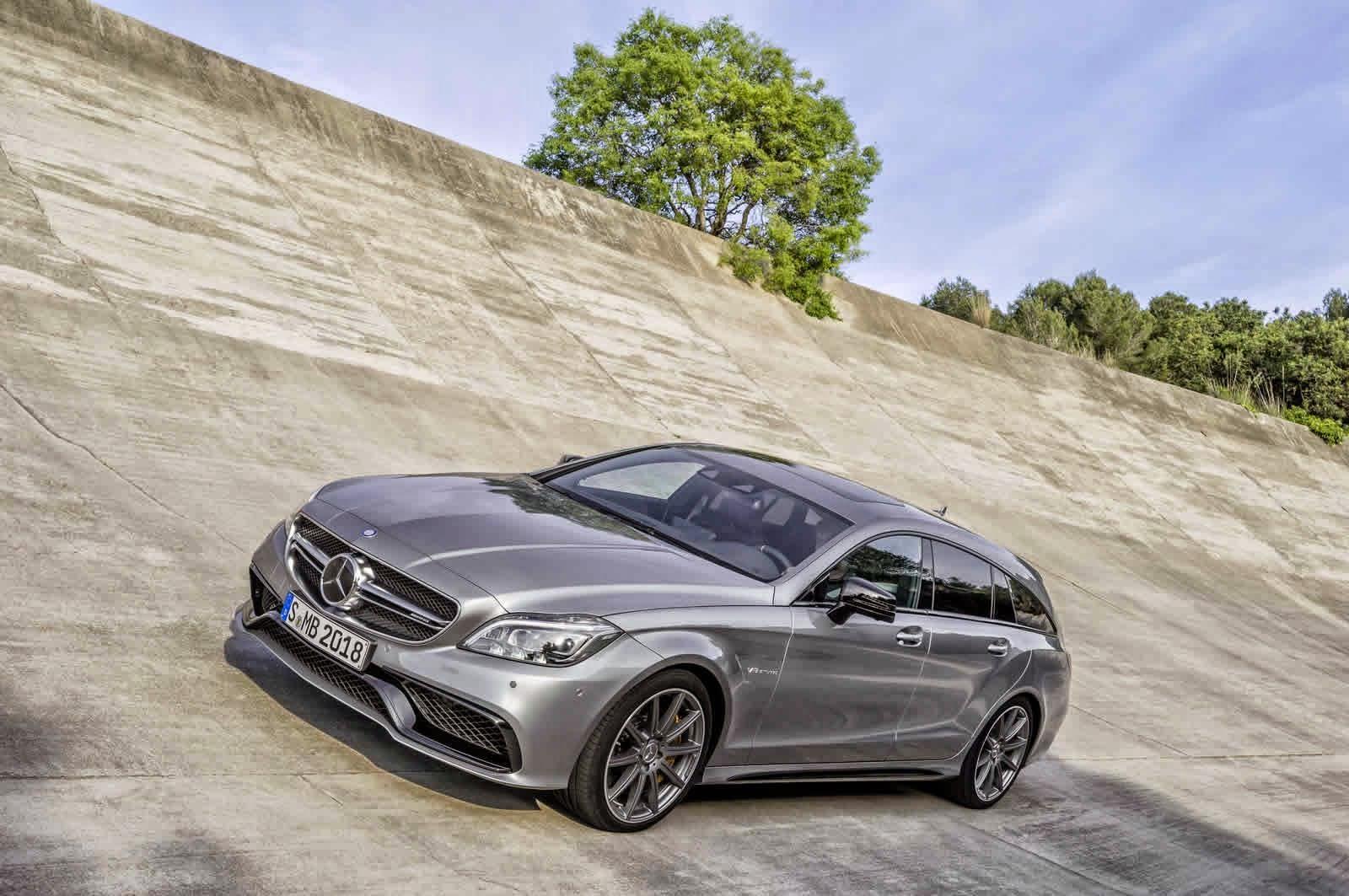 [Resim: Mercedes-Benz+CLS+Serisi+4.jpg]