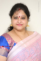 Actress Raasi Latest Pos in Saree at Lanka Movie Interview  0079.JPG