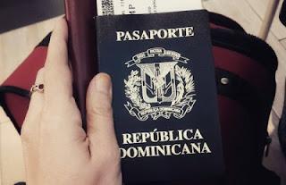 Entregaran Pasaportes a personas con procesos en tribunales