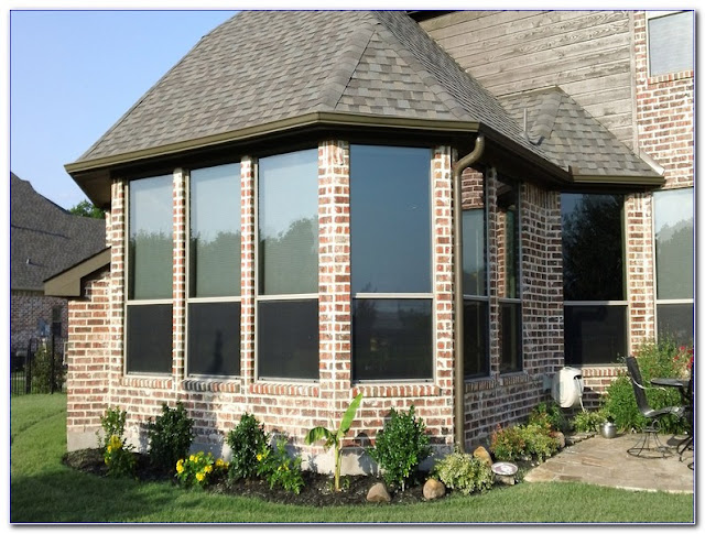 Best Residential WINDOW TINTING Springfield MO