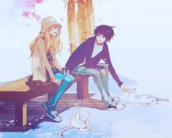 صور انمي ، photo Anime ، Pictures Anime