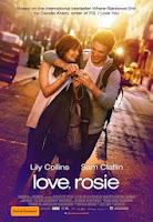 Los imprevistos del amor (2014) online y gratis