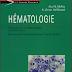 Hématologie - Atul-B Mehta, De Boeck