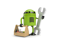 Cara Root Semua Jenis Android Tanpa PC atau Leptop Terbaru
