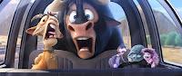 Ferdinand Movie Image 4