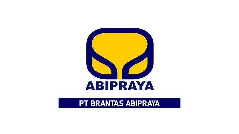 Lowongan Kerja BUMN PT Brantas Abipraya