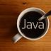 Java Standar Edisi