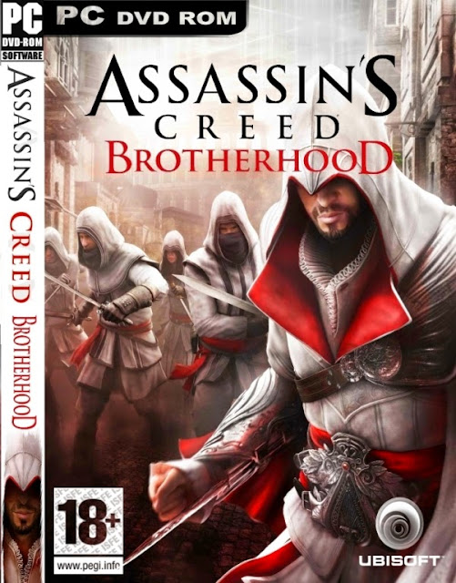 assassins-creed-brotherhood-dvd-cover