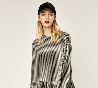 Zara has launched its Black Friday deals and they look like this