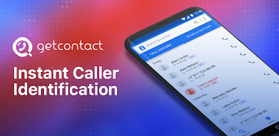 Getcontact Apk for Android