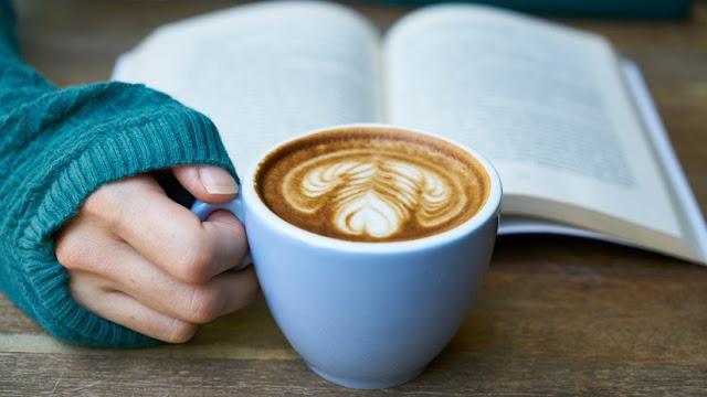 Corea del Sur prohíbe el café en las escuelas para promover una vida más saludable