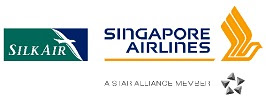Singapore Airlines announces special fares to New Zealand