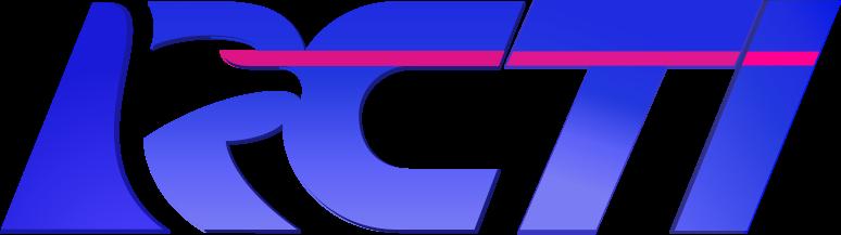 gambar logo stasiun televisi rcti