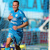 Belgrano derrotó a Colon por 1-0 y sueña con la Sudamericana