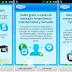 DESCARGA Skype: mensajes instantáneos y videollamada gratis (ULTIMA VERSION FULL E ILIMITADA PARA ANDROID)