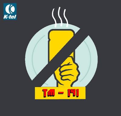 https://ti1ca.com/9mof2yod-Top-moumoutte--141-Top-moumoutte--141.rar.html