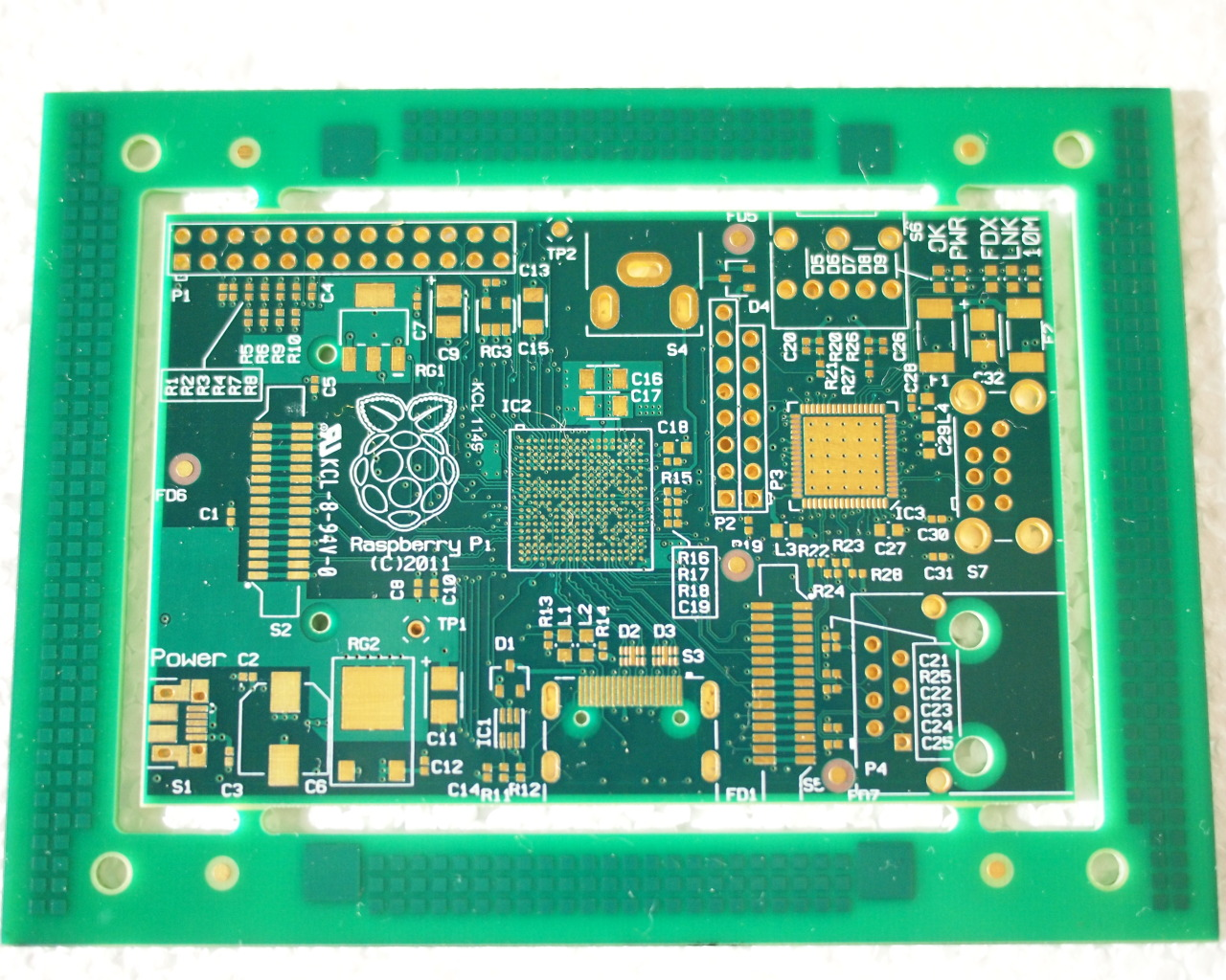 Rpiblog Hardware Wiringpi Bcm2835 Raspberry Pi Uses The Broadcom