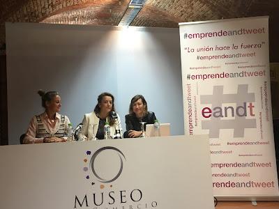 presentación_de_Emprende_and_Tweet_en_Salamanca