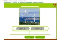 http://www.ceipjuanherreraalcausa.es/Recursosdidacticos/QUINTO/datos/02_Cmedio/datos/05rdi/ud08/02.htm
