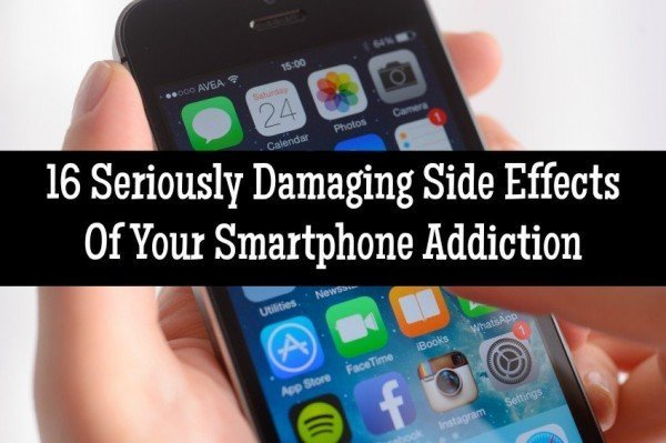 addiction to technology is a serious problem The most recent kind of technology addiction addiction has gradually become a serious problem thus, although it was not mentioned in the previous.