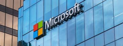 Microsoft compra azienda IA migliorando capacità conversazione Cortana