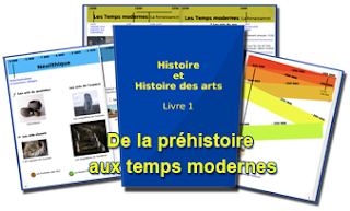 http://www.dida91.ac-versailles.fr/frise/livre1/index.html