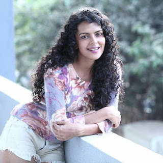 Bidita Bag hot, age, wiki, biography