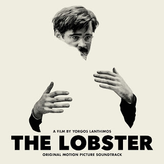 the lobster soundtracks