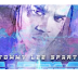 AUDIO | Tommy Lee Sparta - A Come | Mp3 Download