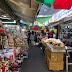 19 Souvenirs típicos de Corea - ¿Qué comprar de recuerdo?