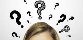 Materi dan Soal Exercise Asking and Giving Information dalam Bahasa Inggris Kelas  Materi dan Soal Exercise Asking and Giving Information dalam Bahasa Inggris Kelas 8 SMP