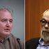 Φίλης κατά Κυρίτση: Εγώ θυμάμαι νεκρούς από μολότοφ στη Marfin