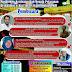 Seminar Sehari dan Workshop Kesehatan Haji 26 November 2017 Bondowoso