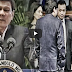 Sampal sa Mukha ang  Bagong Bwelta ni Duterte sa mga Dilawang Sumisira sa Kanya