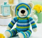 http://www.letsknit.co.uk/free-knitting-patterns/walter-bear
