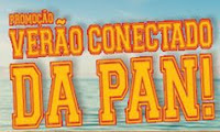 Promoção Rádio Jovem Pan 2017 Verão Conectado PAN
