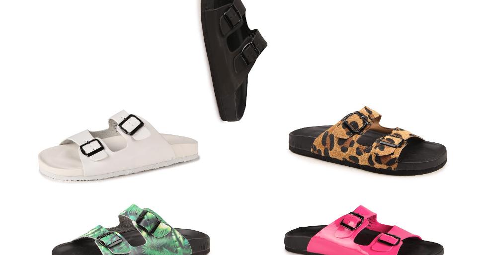 Popular Rubi Shoes-Buy Cheap Rubi Shoes lots from China