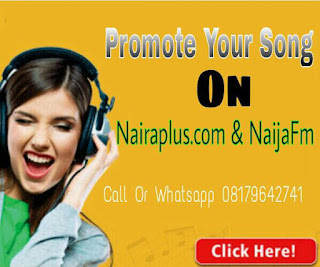 http://www.nairaplus.com/p/blog-page_5.html