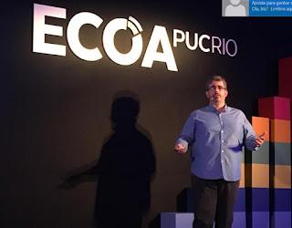 Rio Info 2018 traz para a cidade informações sobre tecnologia e inovações digitais