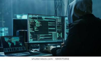 5 Hacker Bocah Yang Paling Ditakuti Di Seluruh Dunia