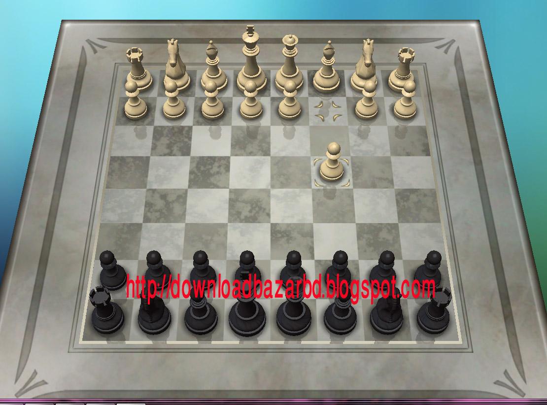 pelipal seo chess pelipal seo white chess grey bad set. Black Bedroom Furniture Sets. Home Design Ideas