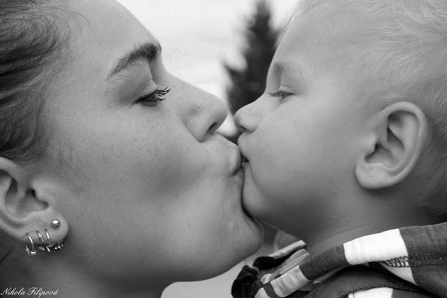 5 conseils pour prendre soin de ses lèvres