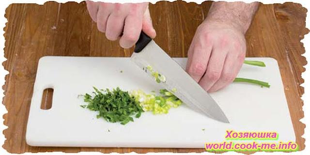 Тушенная утиная грудка в овощном маринаде в мультиварке 4