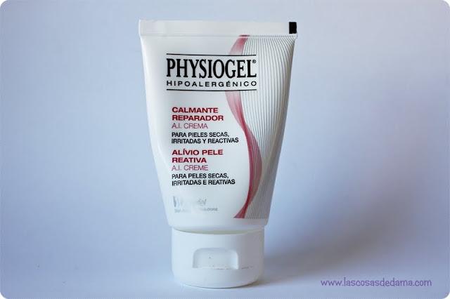 Favoritos 2016 facial belleza cosmética tratamiento hidratación crema