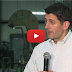 MINUTES After Paul Ryan Began Speaking At Wisconsin Factory, All Hell Broke Loose On Him
