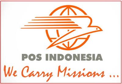 Lowongan Kerja Lulusan Baru Min SMA SMK D1 D3 S1 Semua Jurusan PT Pos Indonesia (Persero) Jobs : Tenaga Alih Daya (Loker BUMN)